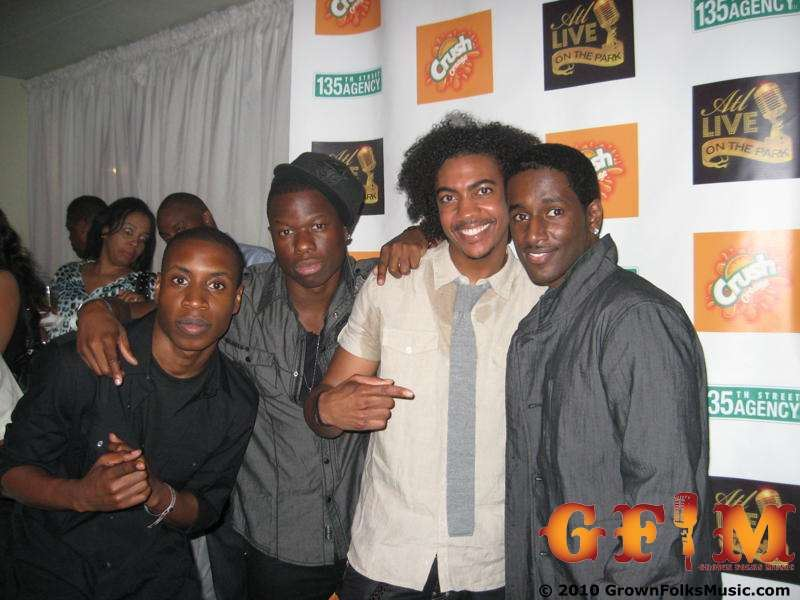 rudy-currence-alt-live-gfm