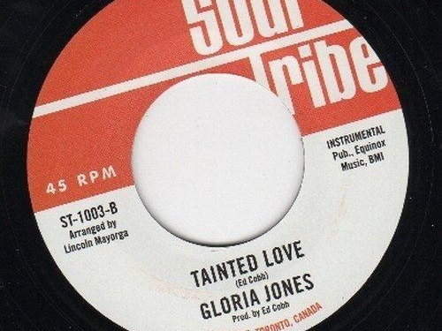 st1003_b_gloria_jones_tainted_ins