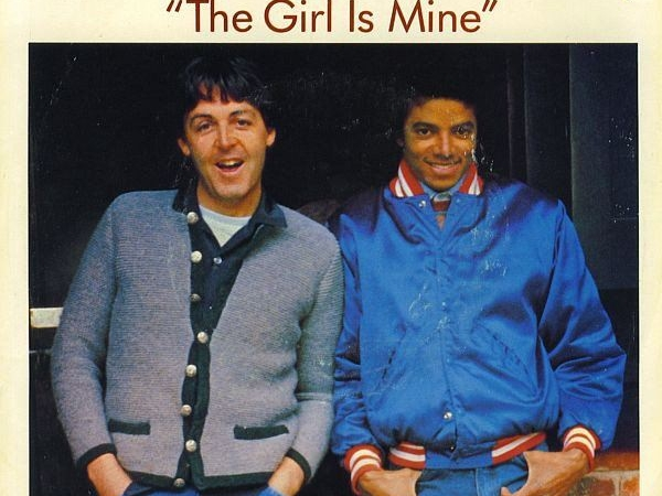 the-girl-is-mine-mj