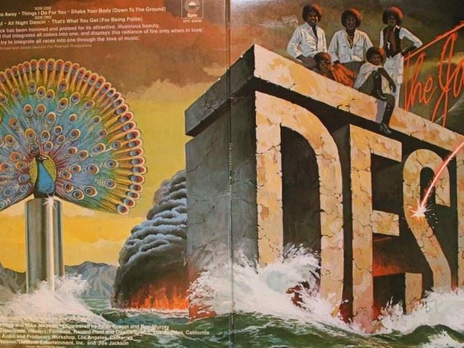 the-jacksons-destiny-sleevea-70s-1024x499