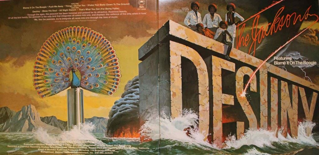 the-jacksons-destiny-sleevea-70s-1024x499