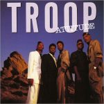 Troop-All I Do Is Think Of You