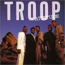 troop-attitude-front