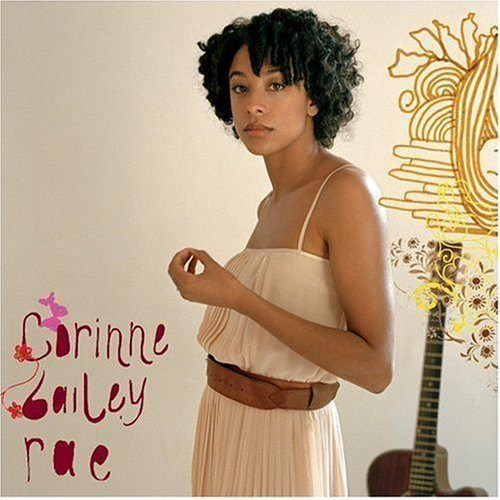 Corinne Bailey Rae – Closer