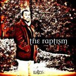 Eazy-The Raptism(Sampler)