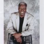 R.I.P. Harvey Fuqua