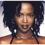 Lauryn Hill - Repercussions