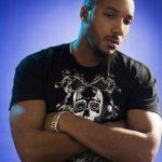[Video] Lyfe Jennings - Statistics