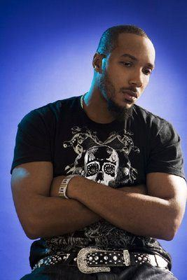 [Video] Lyfe Jennings – Statistics