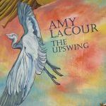 Amy LaCour-The Upswing