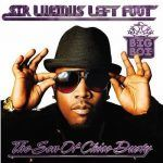 Big Boi – Sir Lucious Leftfoot…. The Son of Chico Dusty