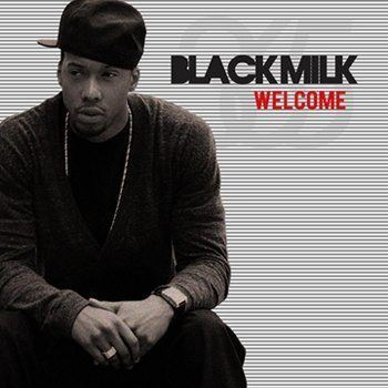 Black Milk – 'Album Of The Year' Trailer