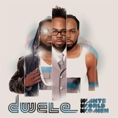 dwele (2)