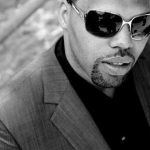 [Video] Eric Roberson - Still