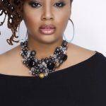 Lalah Hathaway- On Music and Mediocrity