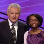 Jeopardy! Kids' Week-Joli Millner July 7, 2010
