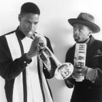 Mo' Better Blues A 20yr. Retrospective