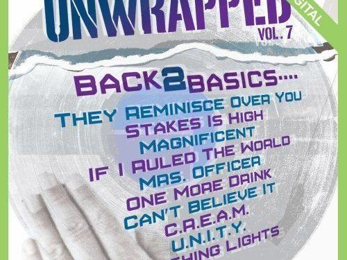 unwrapped-vol7-dig