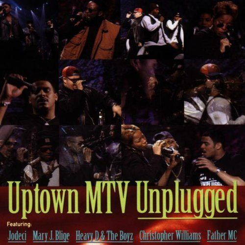uptown-mtv-unplugged