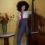 Esperanza Spalding-Chamber Music Society(Free MP3)