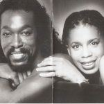 Ashford and Simpson, Volume 1