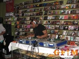 DJ Phazewtmk