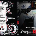 DJ Nabs Presents: Diary of a Mad DJ