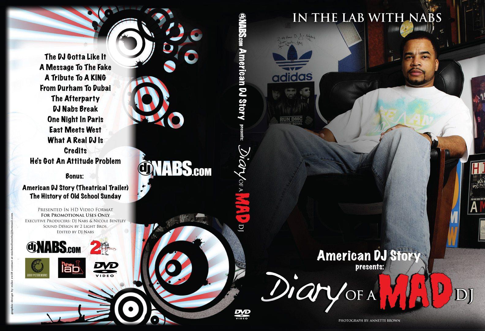 DVD-WRAP-final-nabs