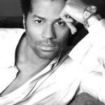 D-Nice Soul Survivors Presents: Eric Benet