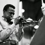 "#GetGrown: Miles Davis - ""So What"""
