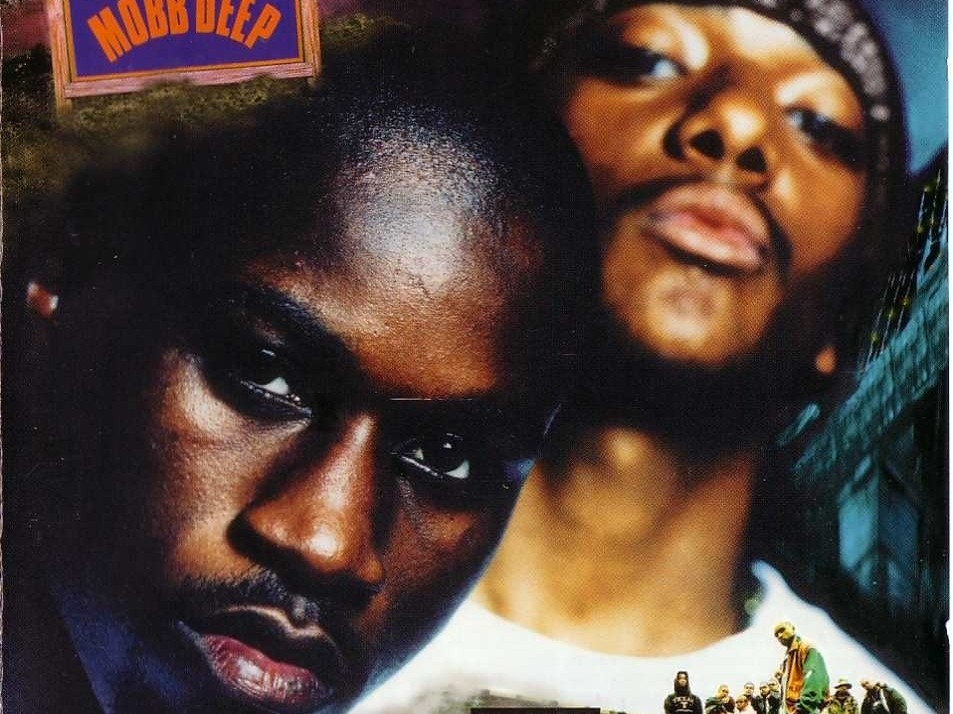 Mobb-Deep-The-Infamous