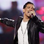"[Video] El DeBarge – ""Second Chance"""