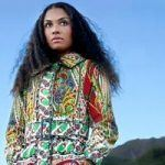 Amel Larrieux – Live In Atlanta – Sept 25th