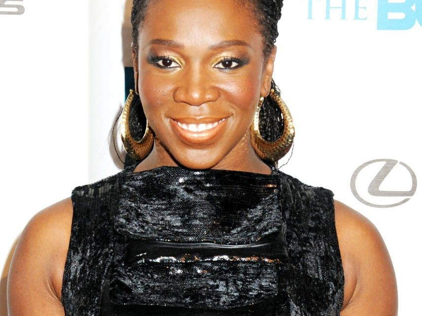 india-arie-2010-bet-honors