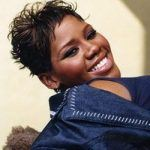 """Kelly Price Presents: The Official """"TIRED"""" Remix Contest"""