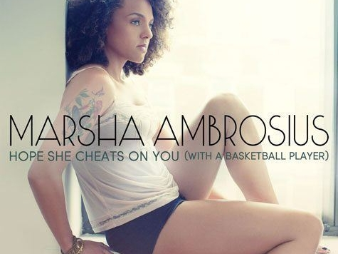 marsha-ambrosius-basketball