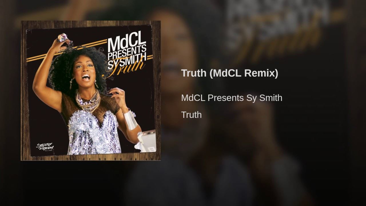 mdcl-sy-smith-truth
