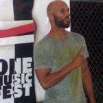 one-musicfest-066