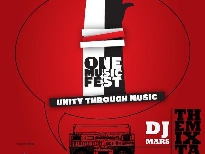 onemusicfestmixtapecover