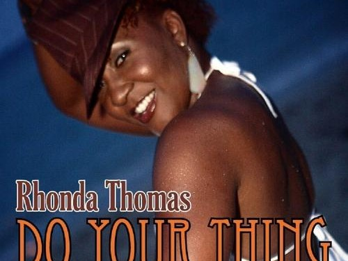 rhonda-thomas-do-your-thing