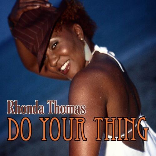 rhonda-thomas-do-your-thing