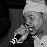 """Joell Ortiz – """"Sing Like Bilal"""""""