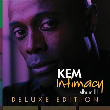 [Video] Kem – Why Would You Stay