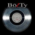 GFM Spotlight-Bo-Ty Productions (Follow Up)