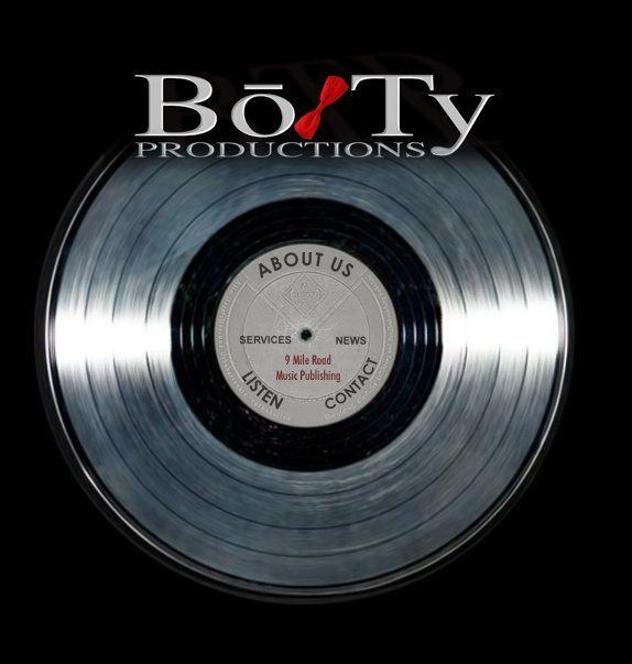 boty-productions