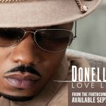 [Video] Donell Jones - Love Like This