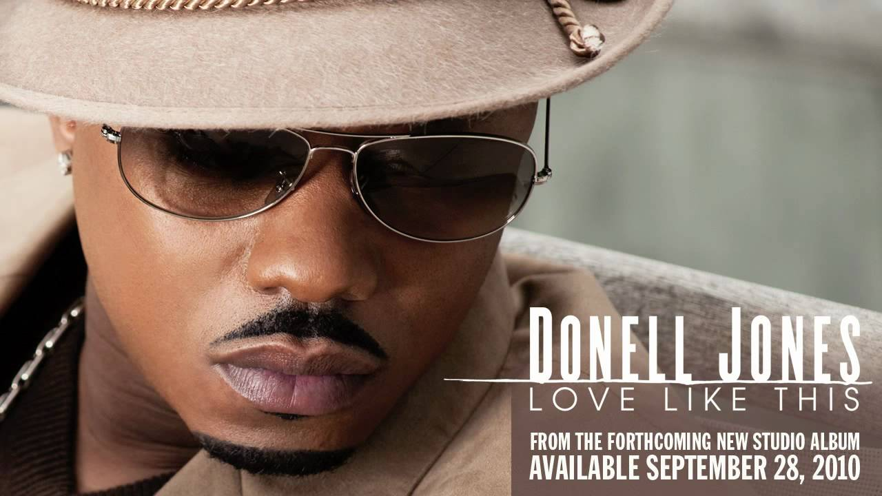 donell-jones-love-like-this