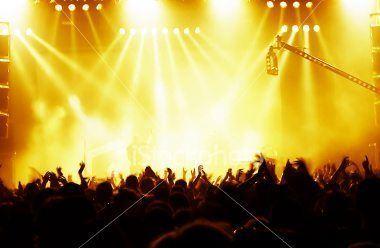 ist2_5546413-concert-crowd