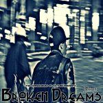 Broken Dreams(The Interview)-J. Nolan