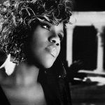 Kelly Price Interview-Pt. 2 Music & The Machine(Audio Edition)